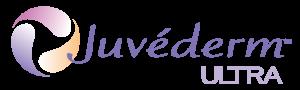 Juvéderm Ultra logo