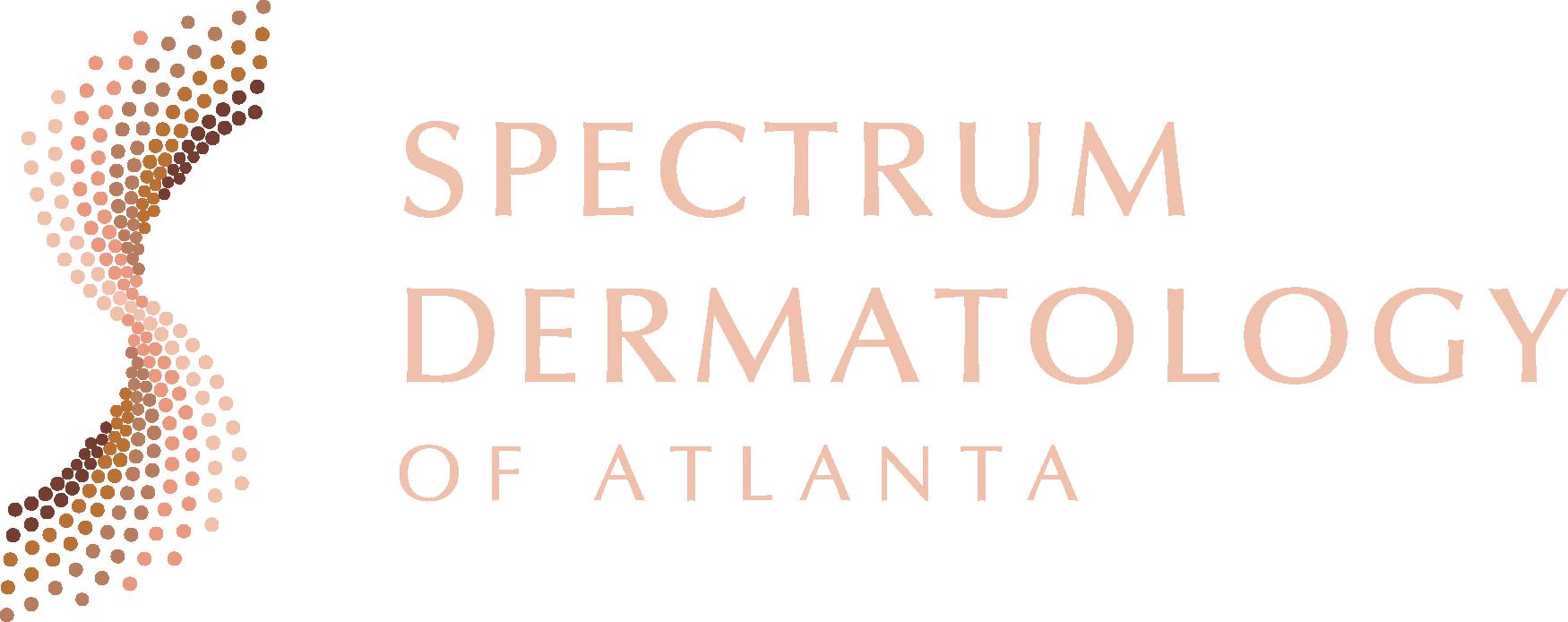logo Spectrum Dermatology Of Atlanta Alpharetta, GA