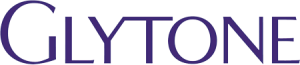 logo glytone