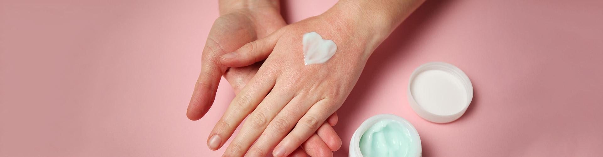 Atopic Dermatitis/Eczema Alpharetta, GA