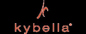 meirson kybella logo