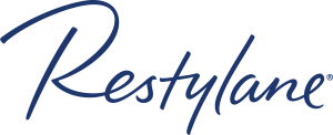 Restylane Injections logo