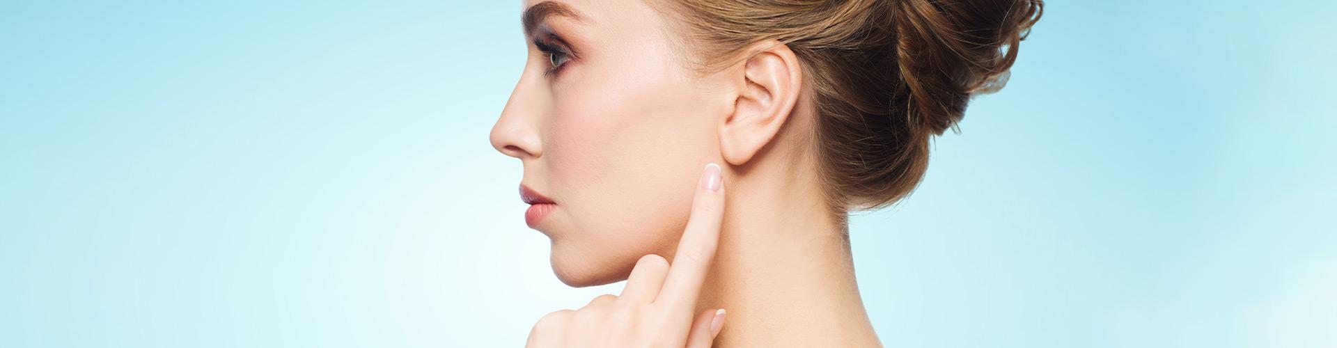 Ear Lobe Repair Alpharetta, GA