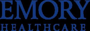 logo emory healthcare